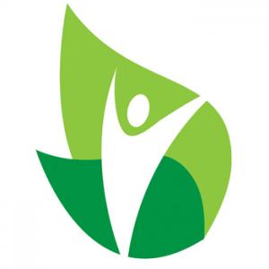 online-giving-logo3