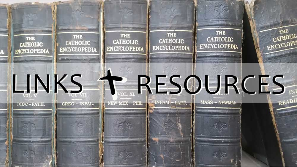 Links-and-Resources