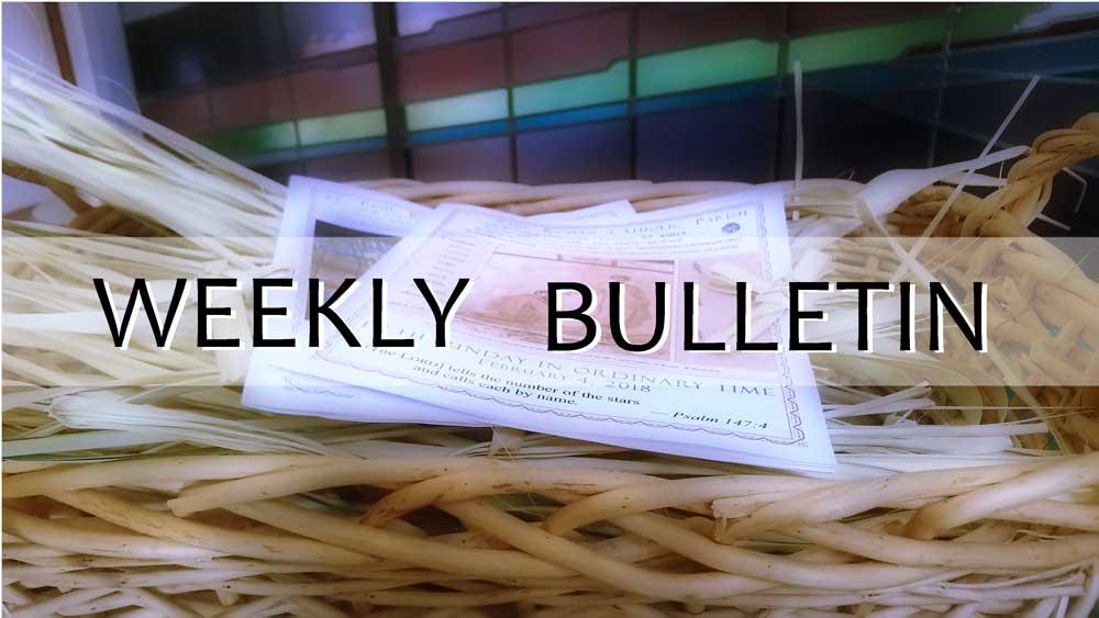 Weekly-Bulletin-(1)
